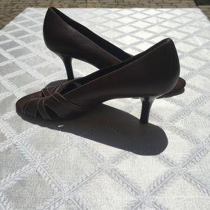 AEROSOLES Shoes - Sole A by Aerosole Heels